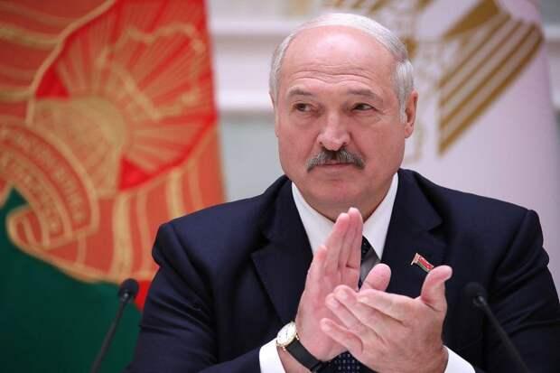 Тихановская: режим Лукашенко падет этой весной