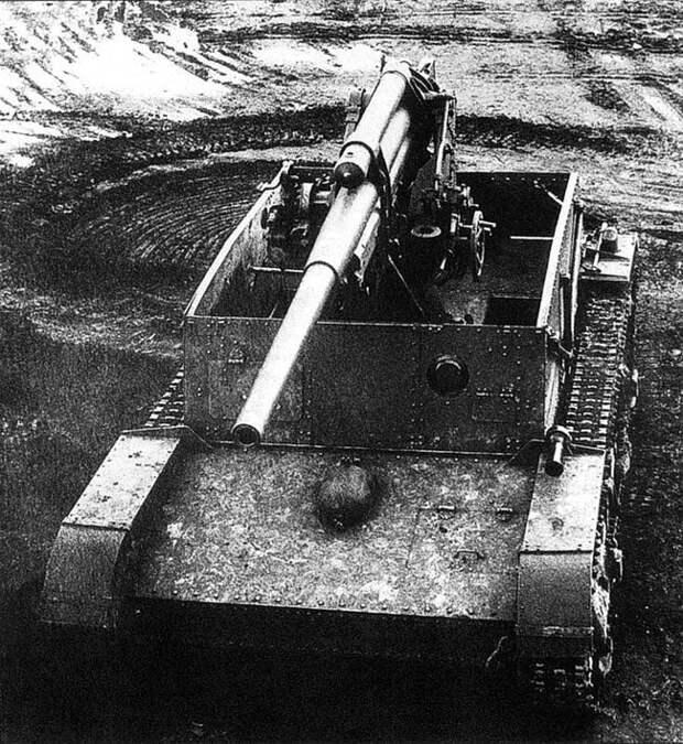 На фото – СУ-6. На нижнем фото - в боевом положении военная техника, военное, история, много букв, танки, танки СССР, техника, факты