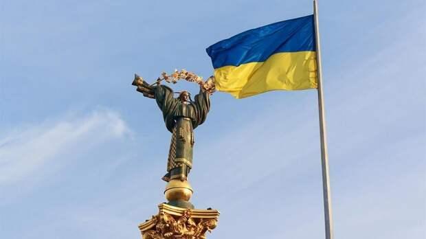 В Польше сочли Украину непривлекательным местом для жизни