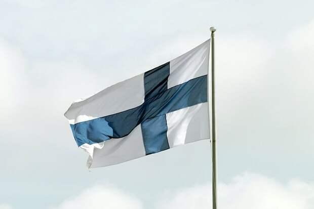 Последние новости на утро 9 мая 2021:  Финляндия заявила о готовности России применить войска в Европе