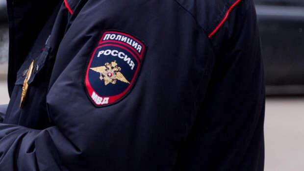 Охрану московских школ усилили после трагедии в Казани