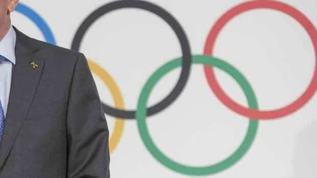 """""""Насквозь прогнившее сборище негодяев"""": WADA требует отстранить Россию от Игр до 2022 года - BBC"""