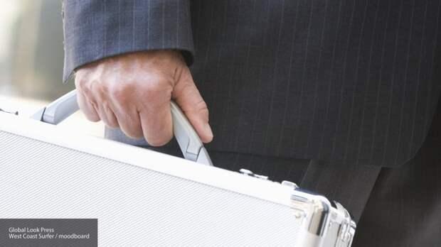 Десятки тысяч устаревших нормативных актов отменят в России с 1 января 2020 года