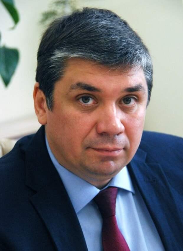Почему ФСБ заинтересовалась работой  ГУП «Севастопольская аптечная сеть»?