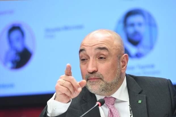 Коллекторам попросили поддержки государства на период пандемии коронавируса