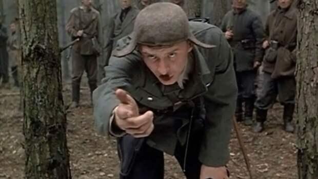 Культовый советский фильм «Иди и смотри» выйдет в прокат в преддверии Дня Победы