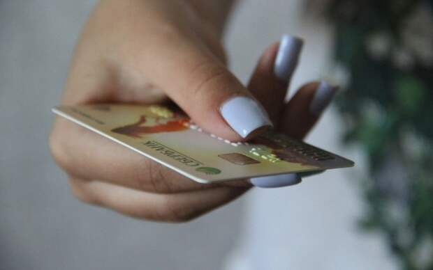 С начала года телефонные мошенники украли у рязанцев более 35 миллионов рублей