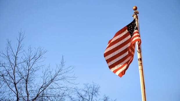 США выразили соболезнования семьям погибших при стрельбе в Казани