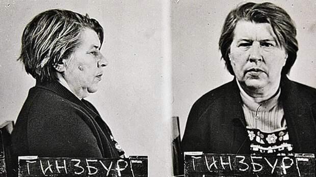 Садистка, жертва обстоятельств или расчётливый циник: кем на самом деле была Тонька-пулемётчица