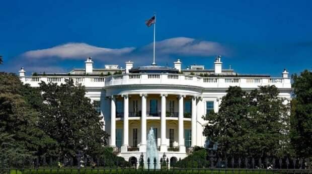 """Американский генерал призвал Белый дом к разговору с Кремлем с """"позиции силы"""""""