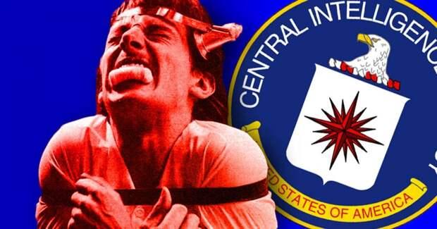 5 жутких фактов об экспериментах над людьми на проекте ЦРУ МК-Ультра