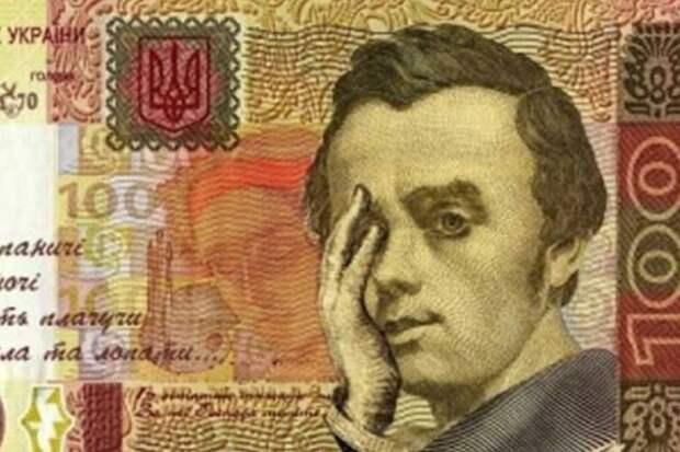 Украина осознала, во что ей обойдется реальный европейский газ