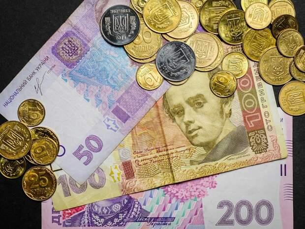 В Украине планируют установить «справедливый» прожиточный минимум
