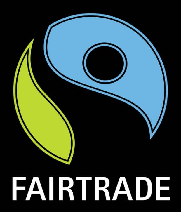 453px-FairTrade-Logo.svg.png