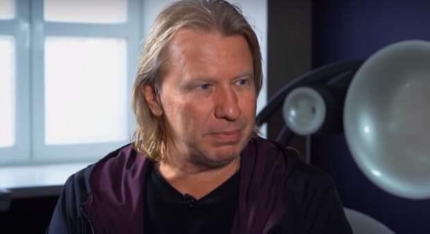 «Г...о»: Дробыш резко высказался о песне Манижи для «Евровидения»