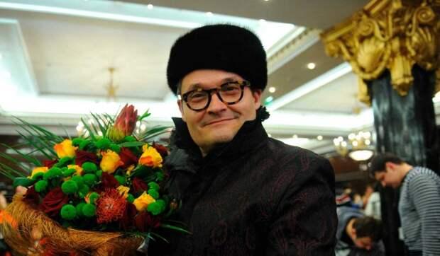 «Нужно избавиться от сорняков»: именитый дизайнер о вульгарном вкусе Собчак
