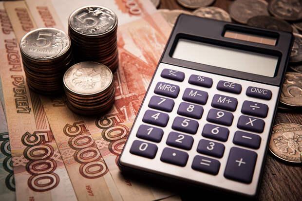 Во ВНИИ труда рассказали, как самостоятельно рассчитать размер пенсии