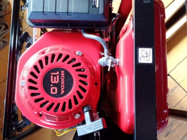 Полиция вернула пожилой паре деньги за электрогенератор, купленный на остановке в Юбилейном Иркутска