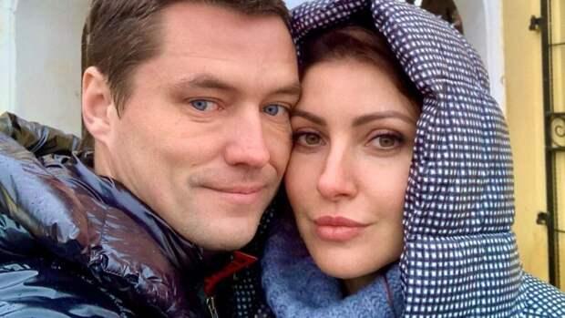 Эксперт по лжи рассказала об истинных отношениях Макеевой и Малькова