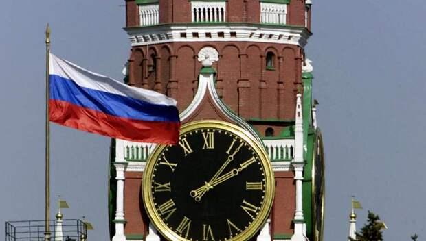 Клинцевич: госорганам и службам Украины вынесено ещё одно предупреждение