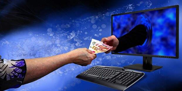 В правительстве РФ обсуждают новый налог на иностранные IT-компании - газета