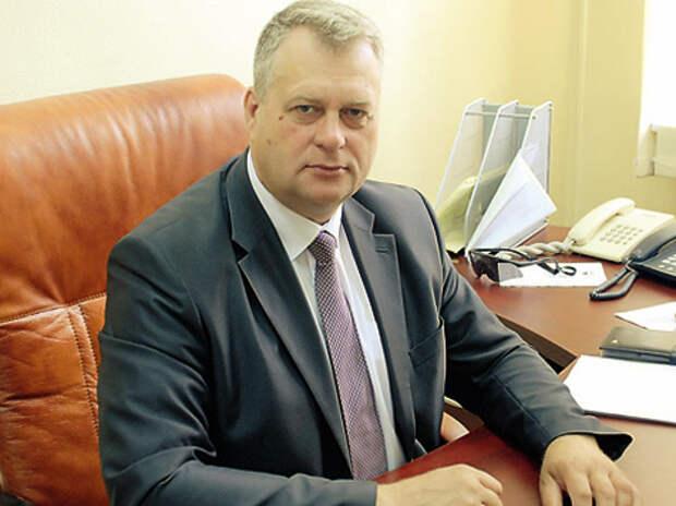 В.А.Куфтин
