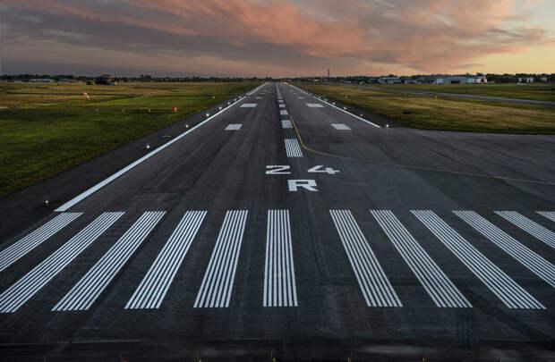 Уровни пилотов и самолётов - в какие аэропорты они имеют право садиться?