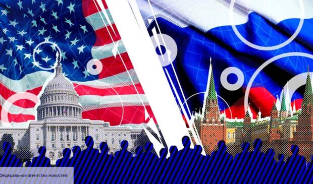 Baijiahao: новость о визите Путина в Женеву обескуражила Украину