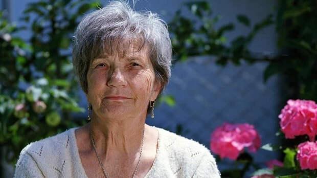 Ученые из США назвали три возрастных точки активного старения человека