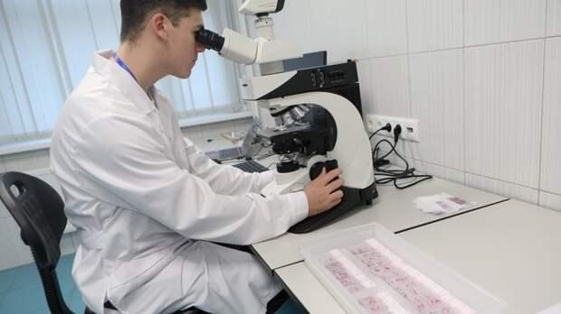 Шансы заражённых коронавирусом выжить могут серьёзно возрасти. Выработана новая схема лечения