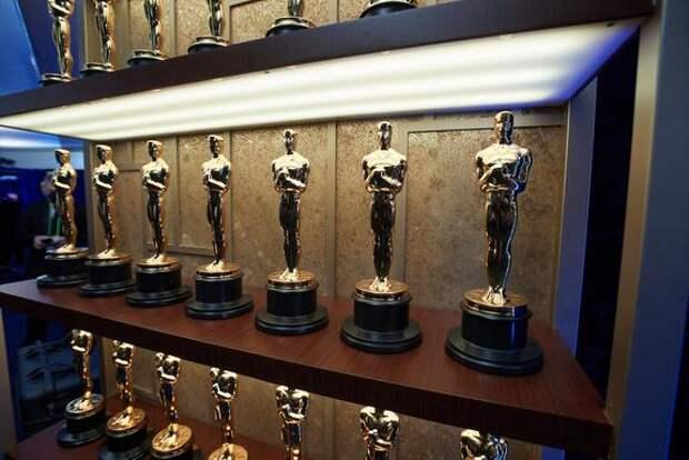 Кинокритик Никулин назвал «очень предсказуемыми» итоги премии «Оскар»