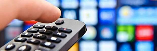 В Мангистауской области приостановят телерадиовещание