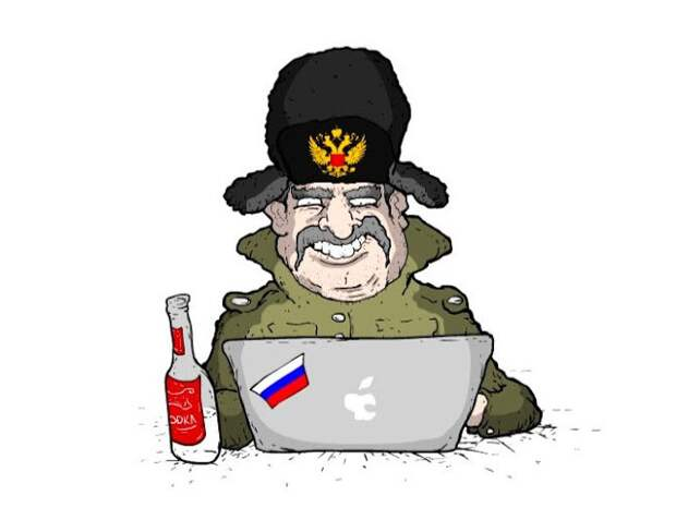 Яндекс.Картинки