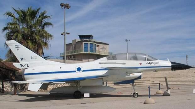 Плюшки и гаечный ключ: что дает участие в программе F-35