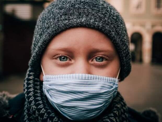 Жертвами коронавируса в Москве и Петербурге за сутки стали 90 человек