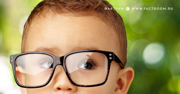 Учёные: ребёнок наследует интеллект, в основном, от матери!
