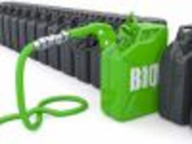 Эксперты: летом бензин может подорожать на 5-6%