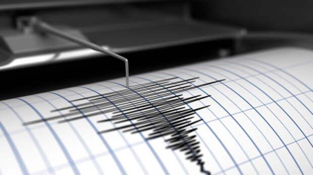 Землетрясение повредило школы, детсады, спортивные и культурные объекты в Иркутске