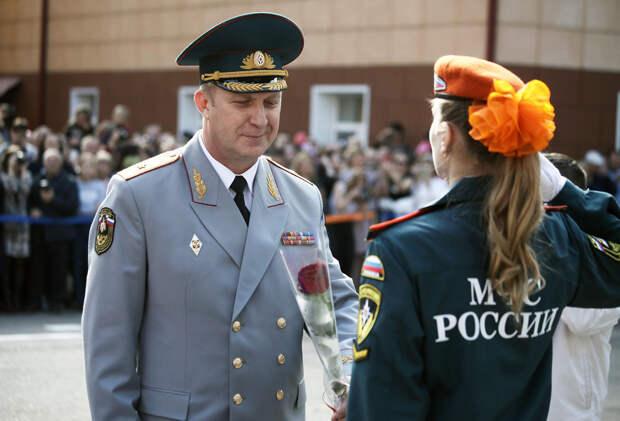 Танцы на граблях: Иркутяне спасаются от губернатора-спасателя