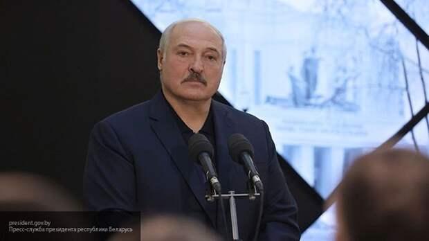 Политолог Болкунец рассказал, кому Лукашенко доверяет сильнее, чем своим детям