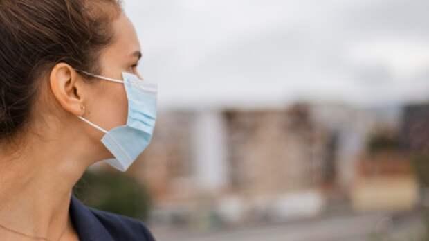 Откоронавируса скончались еще 14 жителей Ростовской области