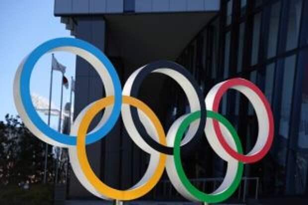 Болельщикам из России вернут деньги за билеты на Олимпиаду в Токио