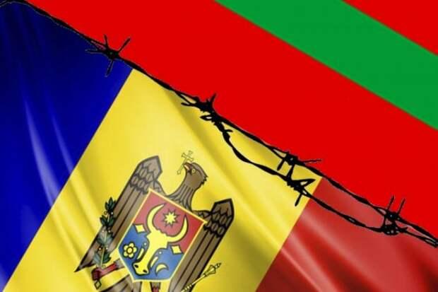 Посол США указал на скорое возобновление конфликта в Приднестровье