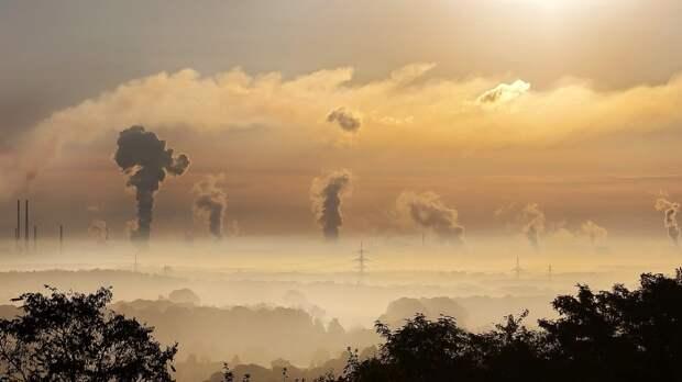 Вильфанд рассказал, можно ли замедлить процесс глобального потепления
