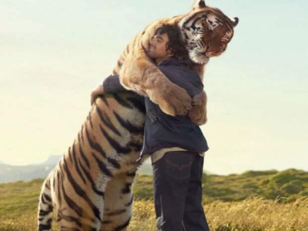 объятия, hug, обнимашки