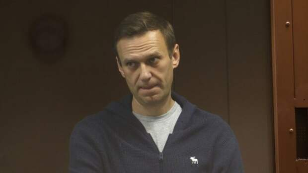 Руслан Бальбек напомнил западным политикам о причинах осуждения Алексея Навального