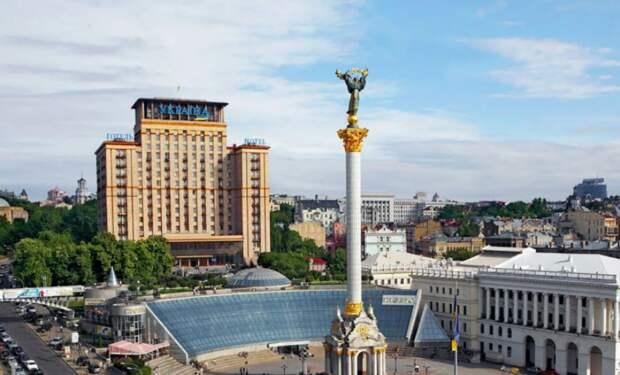 «Будет лучше для всех»: Российский политолог предложил ликвидировать Украину как государство