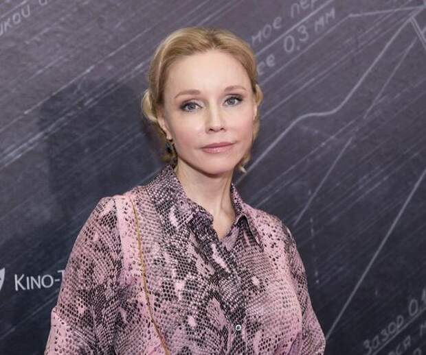 Вдова Олега Табакова обратилась к поклонникам после резких слов в адрес Елены Прокловой: «Хотят скандала. Скандала не будет»