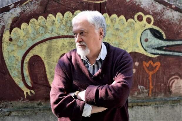 Глузман заявил о скором распаде государства Украина