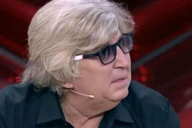 Вдовец Валентины Легкоступовой обвинил детей певицы в краже ее авто